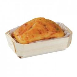 Moule de cuisson 150ml