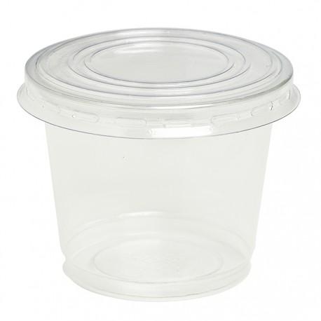 Pot à sauce 200ml