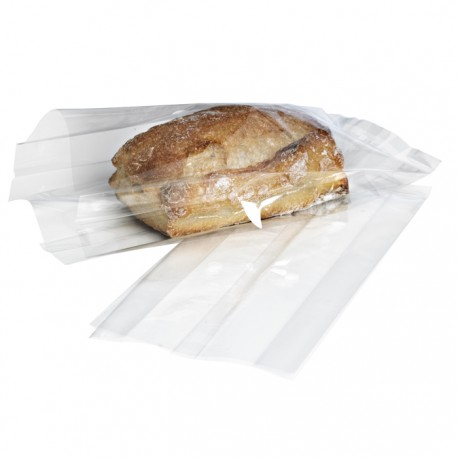 Sac à sandwich mini recyclable