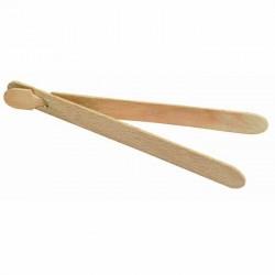 Baguette en bois pour débutant 150 mm