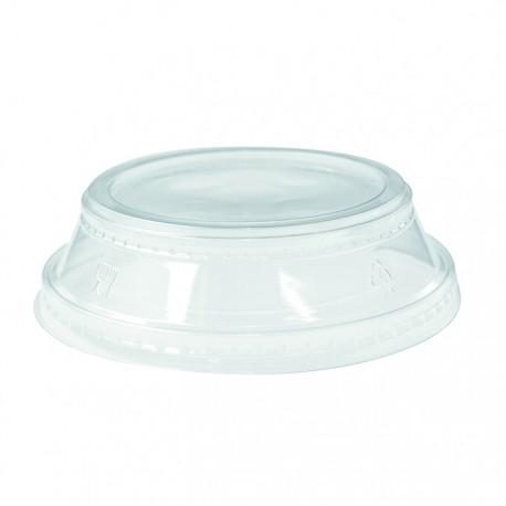 Insert et couvercle pour pot PLA 96 mm