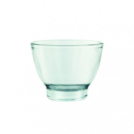 Verrine en verre dôme 43 ml