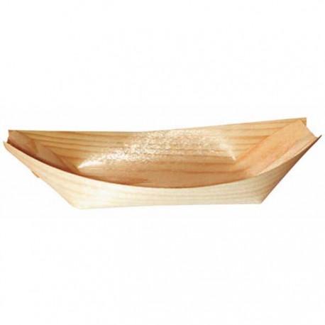 Barquette bateau 220x105mm
