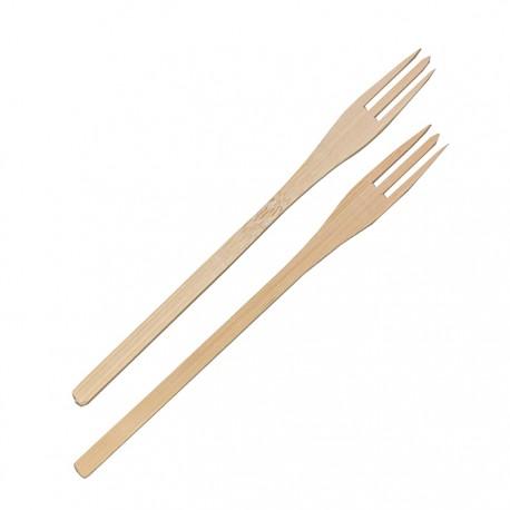 Fourchette trident 14mm